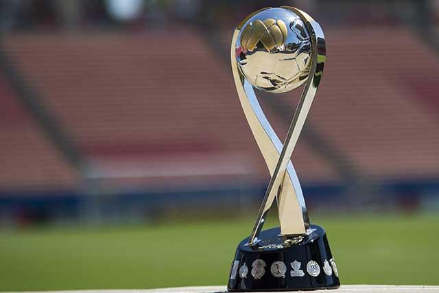 Se confirman horarios de la liguilla del Apertura 2017
