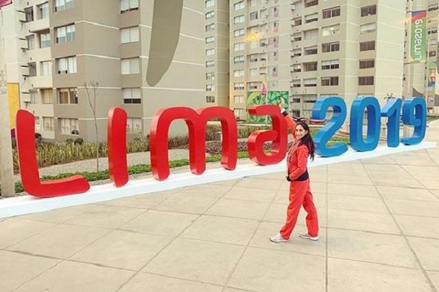 México, a punto de hacer historia en Juegos Panamericanos Lima 2019