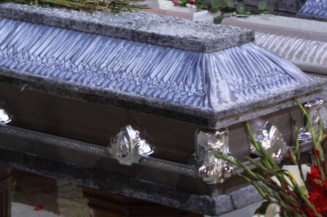 Revelan detalles de la autopsia del hijo de Lisa Marie Presley