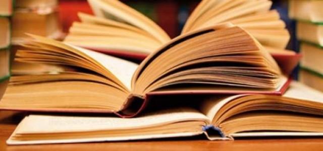 Gutiérrez Müller presenta libro en Jornadas Literarias, en Casa Presno