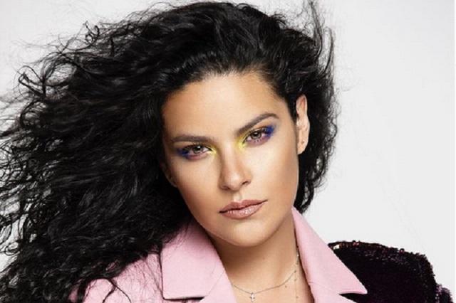 ¿Por qué Litzy fue vetada en Televisa hace 22 años?