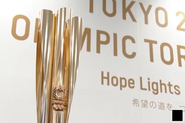 Tokio 2020: ya hay fecha de salida para la llama olímpica