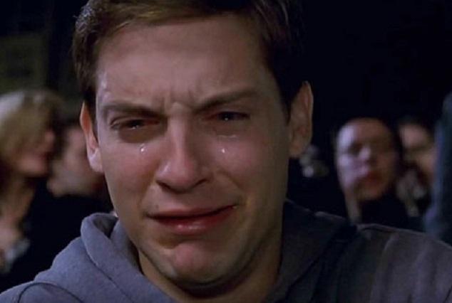 Instalan en universidad cabina para que estudiantes lloren y se desahoguen