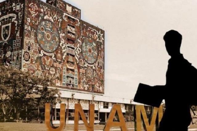 Llueven reproches a AMLO por sus críticas a la UNAM
