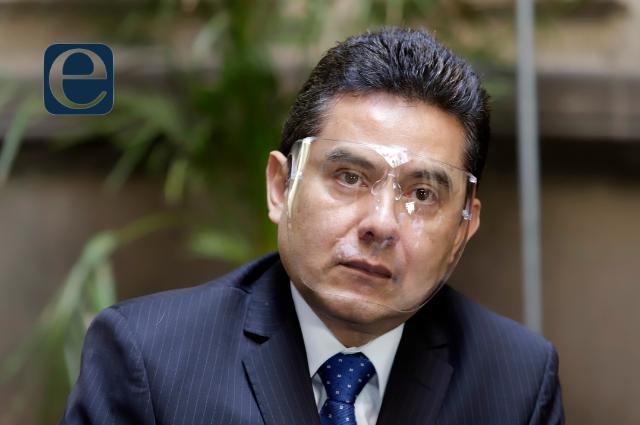Con semáforo verde en Puebla, habrá inversiones : franquiciatarios