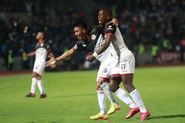 ¿Partido entre Puebla y Lobos es un clásico o un derby?