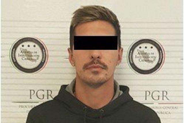 Hoy dictan sentencia a exjugador de Lobos BUAP acusado de abuso sexual