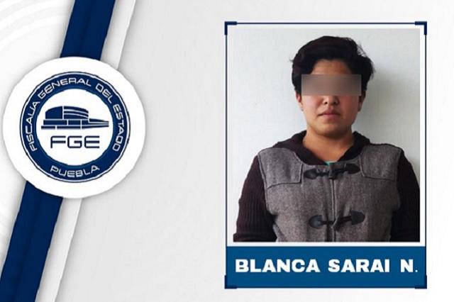 Ubican a estudiante de la UBJ reportada como desaparecida