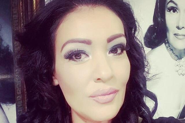 Muere la conductora de radio y tv Griselda Ramos por cirugía estética