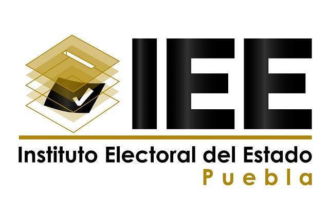 Por denigrantes, IEE ordena retirar columnas del director del diario Cambio