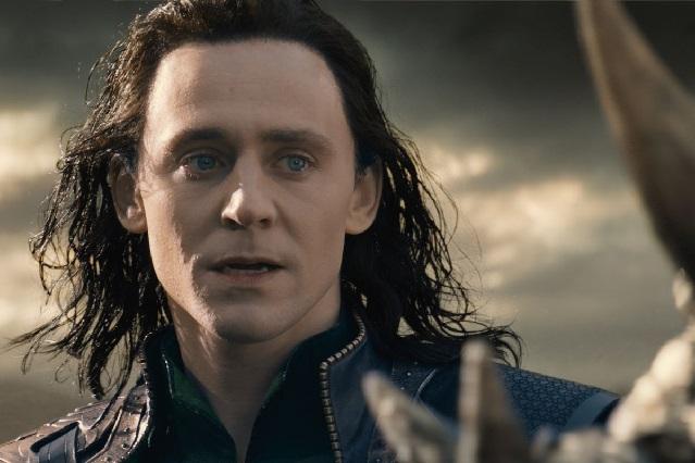 Emojis de los Avengers ilusionan con que Loki está vivo