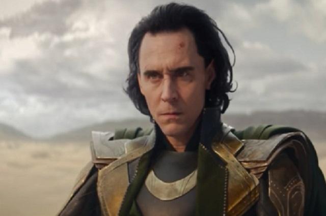 Fans celebran cumpleaños de Tom Hiddleston, quien dio vida a Loki