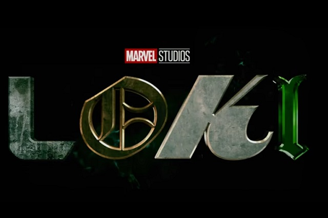 Loki se estrena el miércoles 9 de junio y así lo promociona Hiddleston