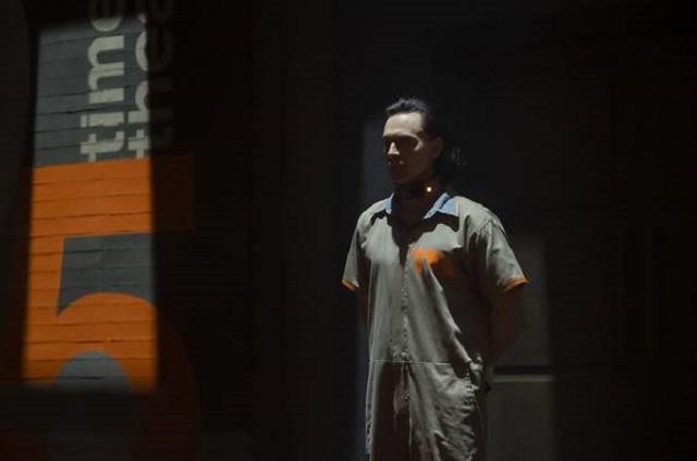 Una mirada al mundo de Loki, el Dios de los engaños