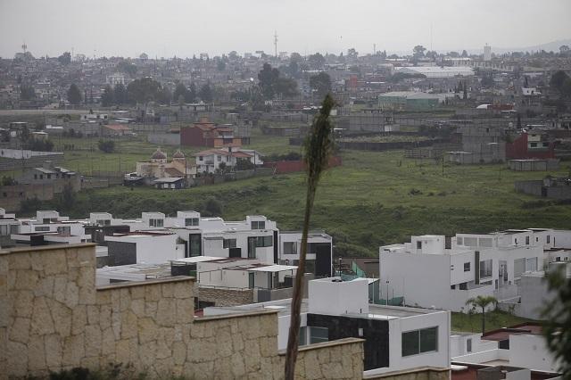Piden a gobierno intervenir en conflicto de Grupo Proyecta y Malacatepec