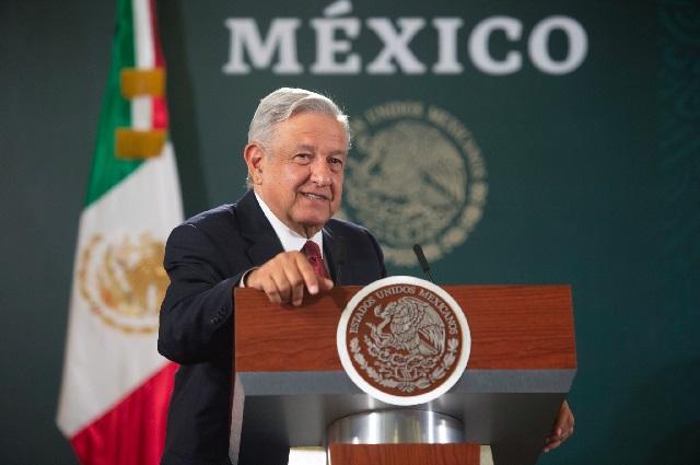 Video: vocero de Bolivia se lanza contra López Obrador y lo llama cobarde