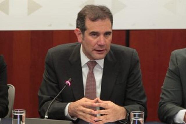Rechaza Lorenzo Córdova dirigir la Facultad de Derecho de la UNAM