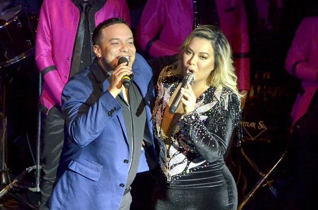 Lorenzo Méndez confiesa que todavía ama a Chiquis Rivera