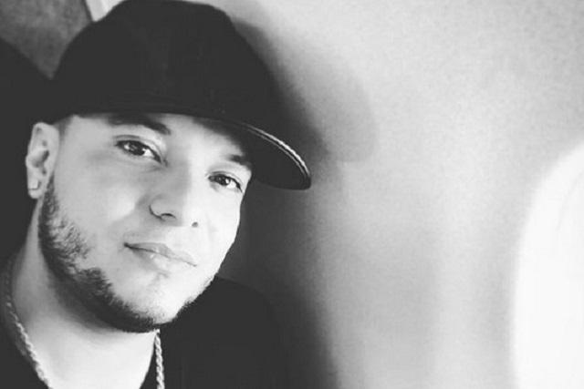 Ex de Lorenzo Méndez lo acusa de no cumplir con sus deberes como padre