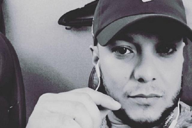 Lorenzo Méndez explota contra su ex pareja y amaga con contar su verdad