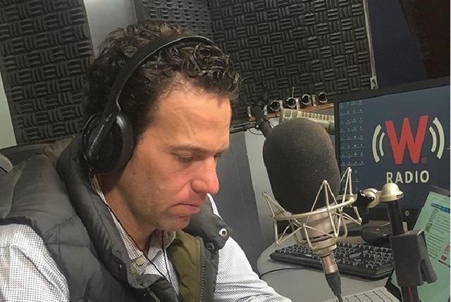 Marta Guzmán arremete contra Loret de Mola al dejar Televisa