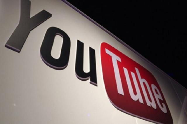 ¿Quiénes fueron los youtubers mejor pagados del 2019?
