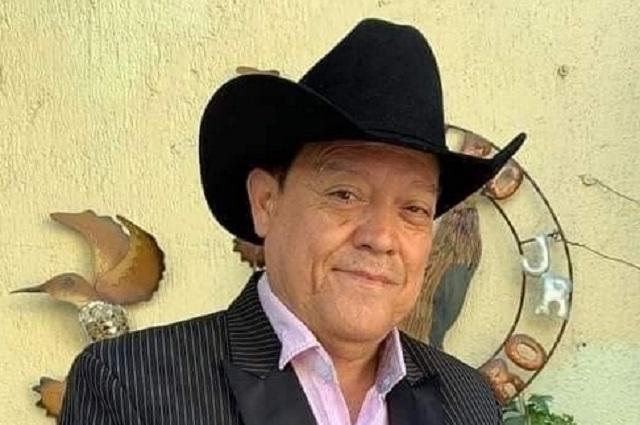 Los Cadetes de Linares sufren accidente automovilístico