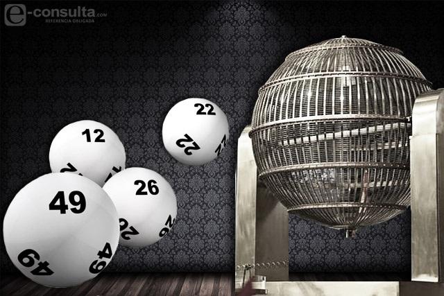 Poblanos le pegan al Gordo de la Lotería y se llevan 241 mdp