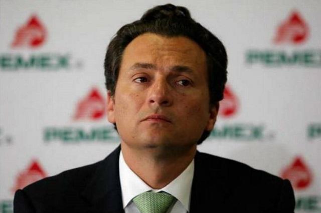 Foto / elheraldodejuarez.com.mx