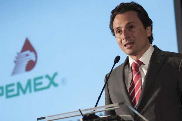 Abogado afirma que no hay pruebas en contra de Emilio Lozoya