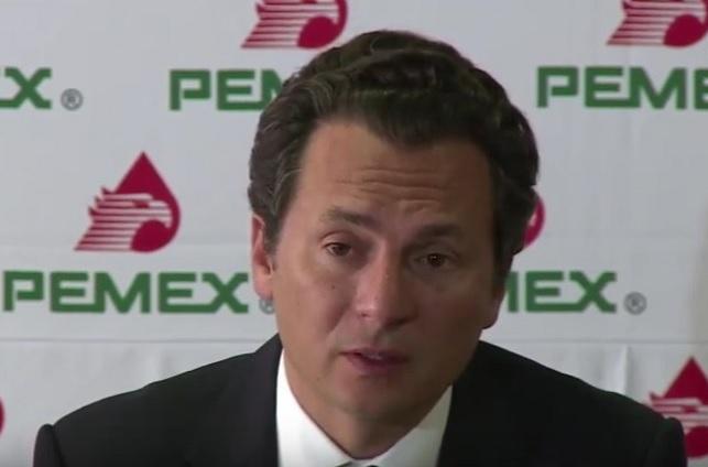 Fiscalía asegura en Ixtapa mansión de la esposa de Emilio Lozoya