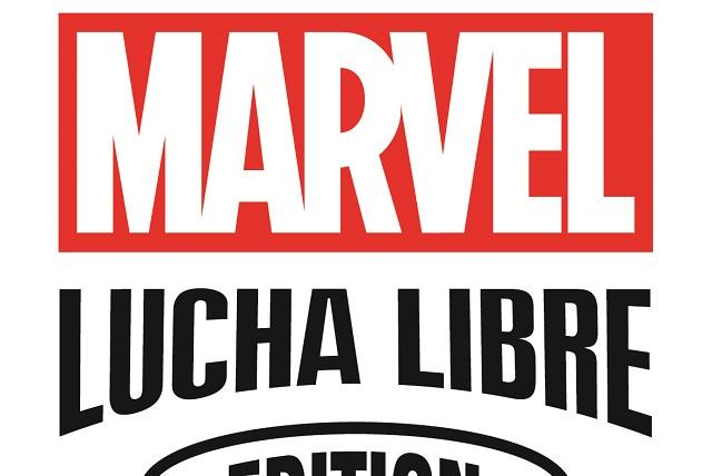 Marvel y AAA se unen para hacer brillar aún más la lucha libre