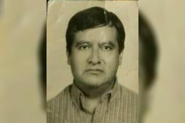 Suma la Iglesia a otro un sacerdote muerto en Puebla
