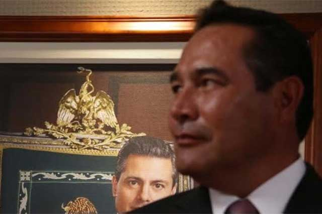 Titular de Sedesol aconseja en Querétaro que les partan la madre a los delincuentes