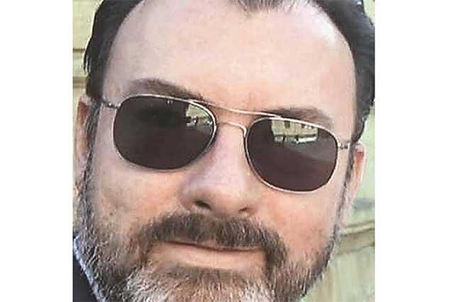 Luis Videgaray será el representante de México ante Donald Trump