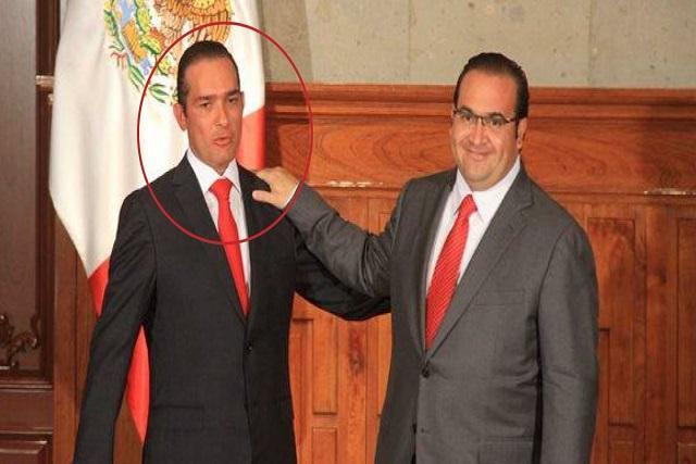 Ex fiscal de Duarte se declara inocente del delito de desaparición de personas