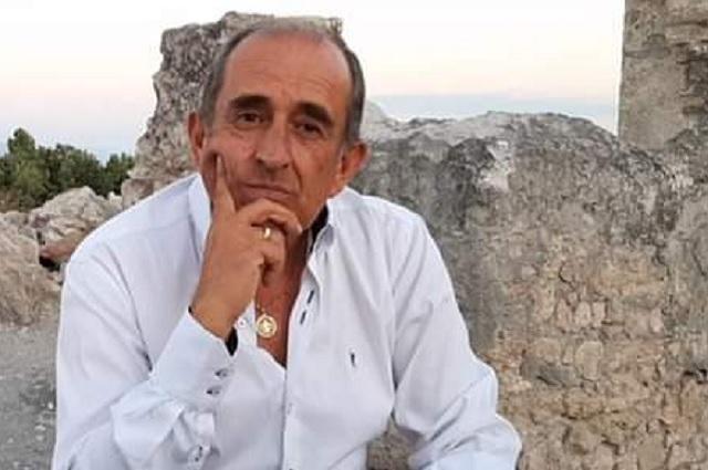 Luis Cobo debe pagar 80 millones de pesos para obtener su libertad