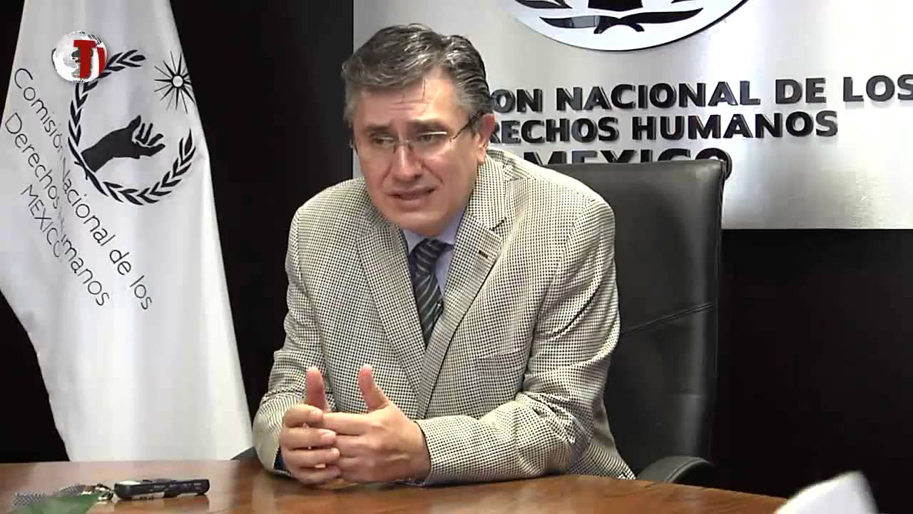 México reitera que no hubo tortura en caso Ayotzinapa