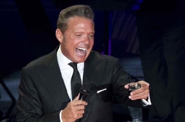 Las nalgas de Luis Miguel ya las quisieran las Kardashian: Yolanda Andrade