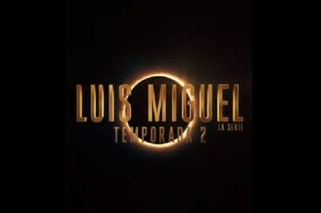 ¿De qué tratará la segunda temporada de Luis Miguel: la serie?