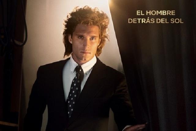 Revelan la fecha de estreno de la serie de Luis Miguel en Netflix