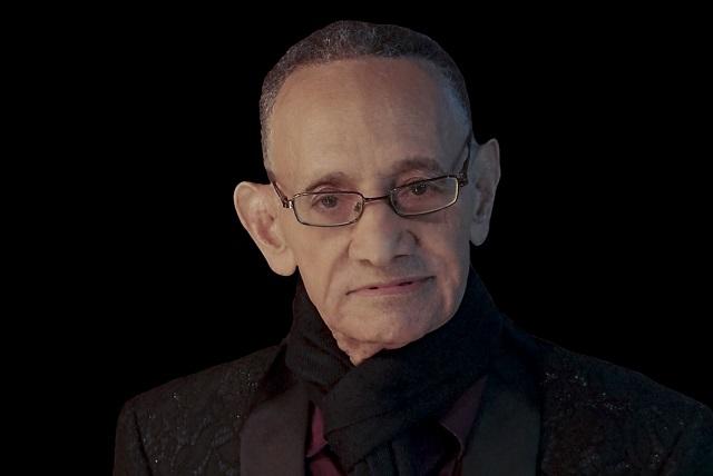 Luis Segura reúne a 40 artistas en su disco El papá de la bachata, su legado