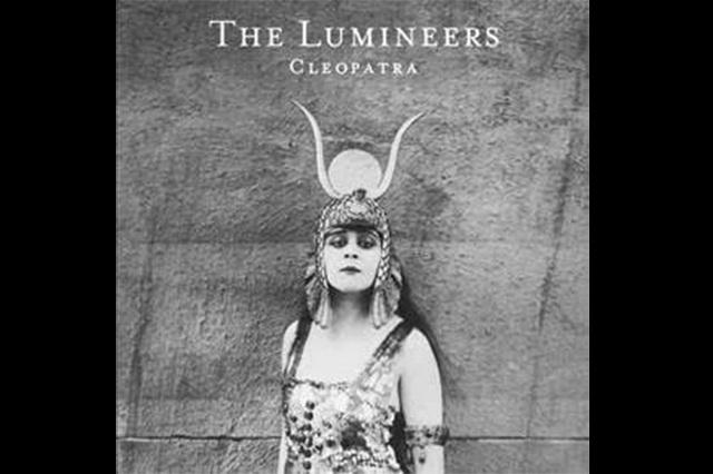 The Lumineers anuncian nuevo álbum y sencillo