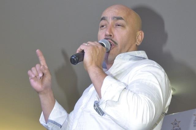 Lupillo Rivera confiesa que fue novio de Belinda: la amé locamente, dijo