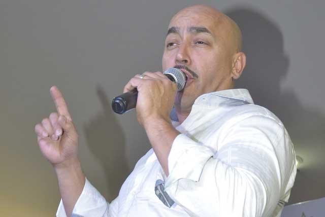 Lupillo Rivera responde a Los Tucanes de Tijuana tras cancelación de concierto