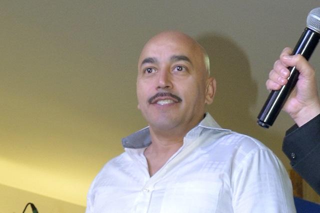 """Lupillo Rivera compone tema a sus ex """"tóxicas"""", ¿indirecta a Belinda?"""