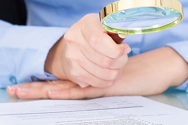 Ley de Educación va por auditoría a la BUAP y control de cuotas escolares