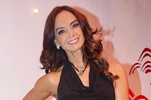 Mexicana Universal, el certamen que sustituye a Nuestra Belleza México