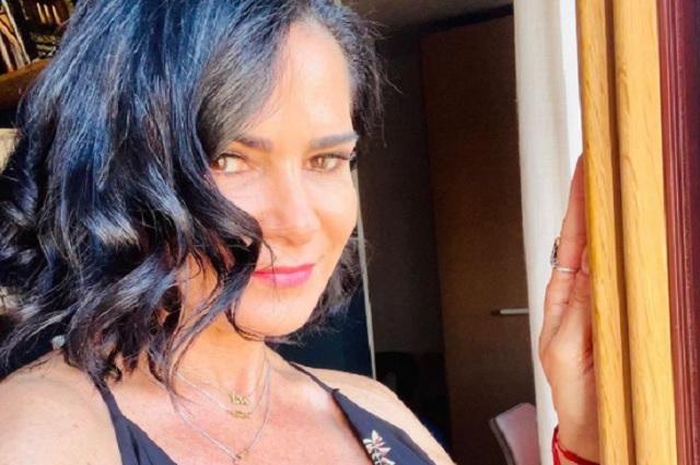 Caso de Lydia Cacho llega al Teatro, se presentará en España