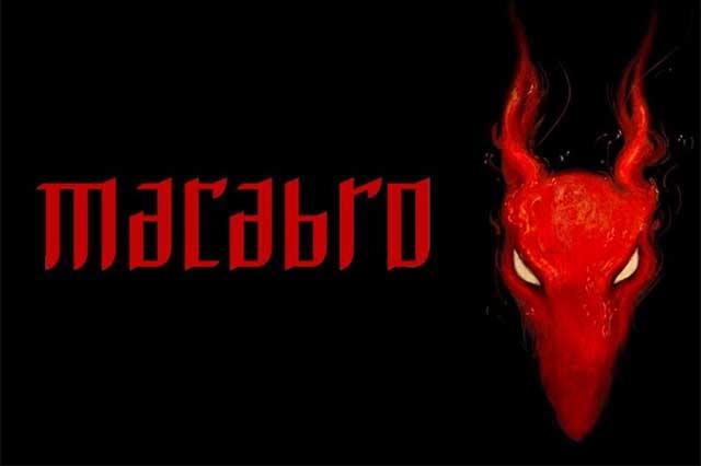 Llega a Puebla Macabro, Festival Internacional de Cine de Terror